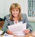 Нотариус Мариела Калоянова